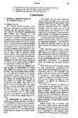 EPIsToLA CĂTRE EFEsENI - Page 3