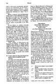 EPIsToLA CĂTRE EFEsENI - Page 4