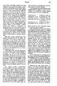EPIsToLA CĂTRE EFEsENI - Page 5