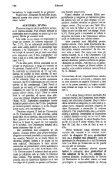 EPIsToLA CĂTRE EFEsENI - Page 6