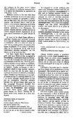 EPIsToLA CĂTRE EFEsENI - Page 7