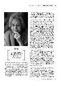 TERESA ROVIRA - Page 4