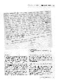 TERESA ROVIRA - Page 6