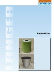 Download als PDF, Dateigrösse - Georg Langer Blechwarenfabrik ...