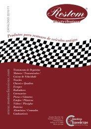 catalogo pdf - motosclassicas