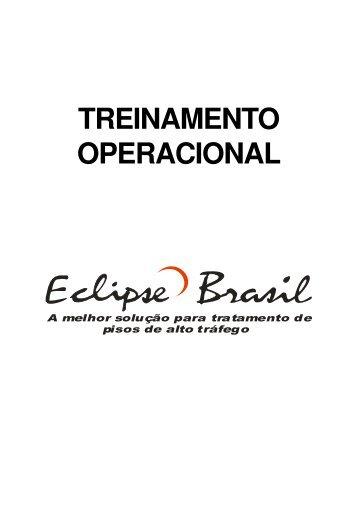 Manual Operacional.P65 - Eclipse Brasil