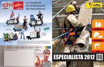 Descarregar catàleg - Francisco Aspa