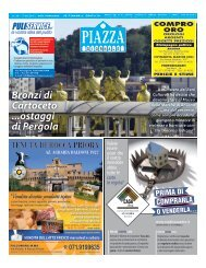 20 - Piazzaweb
