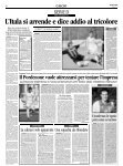 02/06/2008 Poule Scudetto - semifinali - gare di - serie d news - Page 2