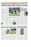 02/06/2008 Poule Scudetto - semifinali - gare di - serie d news - Page 3