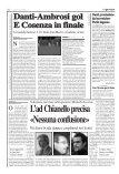 02/06/2008 Poule Scudetto - semifinali - gare di - serie d news - Page 4