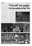 02/06/2008 Poule Scudetto - semifinali - gare di - serie d news - Page 5