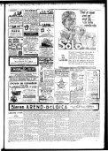 Gemeente Maldegem - Page 7