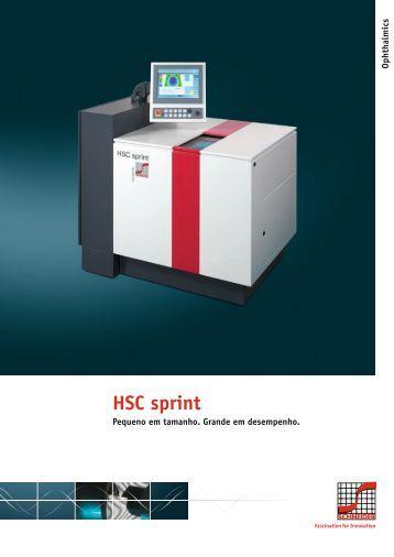 Catalogo do produto - Schneider GmbH & Co.KG