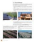 El projecte de construcció - Page 6