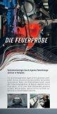 POWER FÜR IHREN MOTOR - ABT Sportsline - Page 6