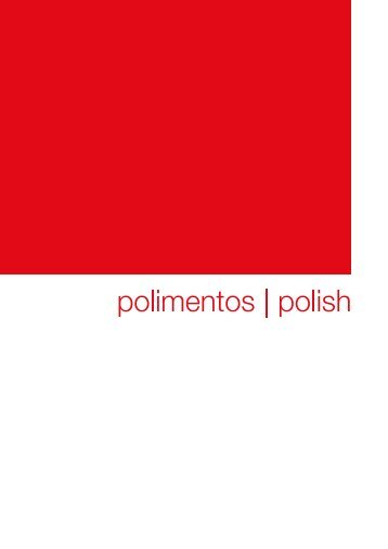 Page 1 Page 2 |oo|imentos | polish Compounding Car Repair ...