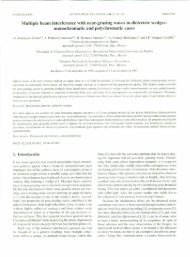 incidencia de displasia frontonasal de diabetes
