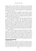CONSIDERAŢII PRIVIND RESTAURAREA MATERIALULUI ... - Page 2