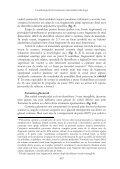 CONSIDERAŢII PRIVIND RESTAURAREA MATERIALULUI ... - Page 3