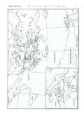 Vandenberg - El secreto de los oráculos [pdf] - UHP - Page 3