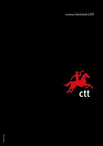 Manual de Normas - Download - CTT
