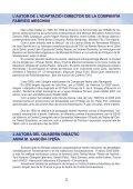 QUADERN DIDÀCTIC - Centre Teatral Escalante - Page 5