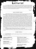 O FAROL 23.cdr - Academia Santista de Letras - Page 2
