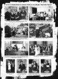 O FAROL 23.cdr - Academia Santista de Letras - Page 3