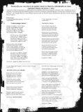 O FAROL 23.cdr - Academia Santista de Letras - Page 4