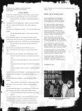 O FAROL 23.cdr - Academia Santista de Letras - Page 5