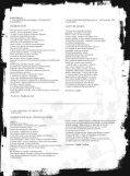 O FAROL 23.cdr - Academia Santista de Letras - Page 6
