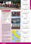 Vom Gardasee bis nach Sizilien - Launer Reisen - Seite 2