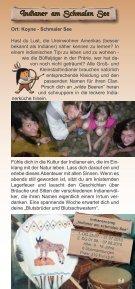 Lausitzer Kinderzeitreise - Lausitzer Wege eV - Seite 7