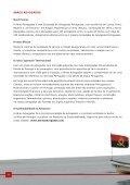 Portugal / Angola: Parceria Intemporal - Abreu Advogados - Page 4