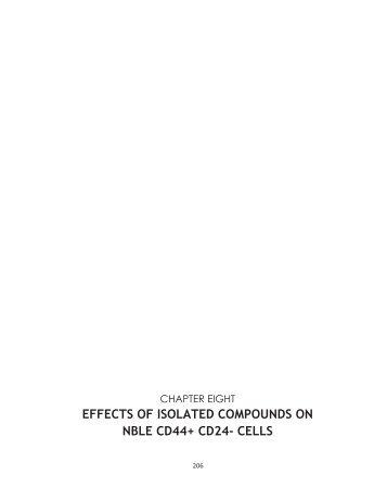 14_chapter 8.pdf - Shodhganga
