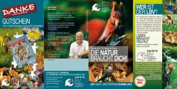 Download - LBV
