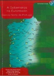 A Gobernanza na Eurorrexión Galicia-Norte de ... - Eixo Atlantico