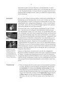 Artenhilfsprogramm Uhu - LBV - Seite 5