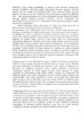 ZIVSAIMNIEClBAS KONSULTATIVAS PADOMES SEDES Protokols ... - Page 4