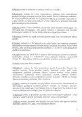 ZIVSAIMNIEClBAS KONSULTATIVAS PADOMES SEDES Protokols ... - Page 5