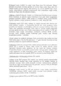 ZIVSAIMNIEClBAS KONSULTATIVAS PADOMES SEDES Protokols ... - Page 6