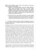 ZIVSAIMNIEClBAS KONSULTATIVAS PADOMES SEDES Protokols ... - Page 7