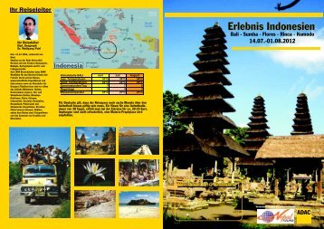 Indonesien 12.cdr