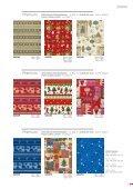 Gestrichenes Geschenkpapier - abc markets - Seite 4