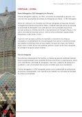 Parceria de oportunidades - Abreu Advogados - Page 2