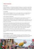 Parceria de oportunidades - Abreu Advogados - Page 4