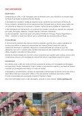 Parceria de oportunidades - Abreu Advogados - Page 5