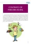 Contrato de parceria rural.indd - Page 3