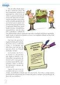 Contrato de parceria rural.indd - Page 4